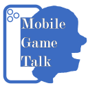 mobile gaming manifesto