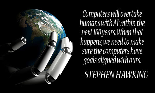artificial_intelligence_quote_2